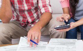 Список регионов-участников в налоговом эксперименте для самозанятых может увеличиться
