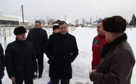 В Смоленске завершились поиски 10-летнего мальчика