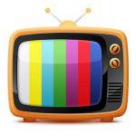 РТРС запустил обратный отсчет до отключения аналогового вещания в Смоленской области