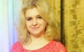 В Гагарине пропала без вести 15-летняя девушка
