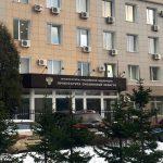 У Департамента Смоленской области по образованию появился начальник