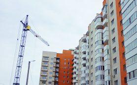 В Смоленской области должник по алиментам решил продать квартиру, но не успел