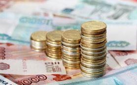 Банк «Уралсиб» повысил ставки в рублях по всей линейке вкладов