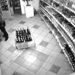 В Смоленске полицейскими раскрыта серия краж из магазинов
