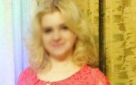 В Смоленской области завершен поиск 15-летней девочки