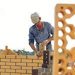 Смолянина подозревают в торговле похищенными стройматериалами
