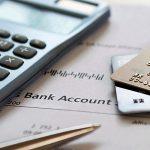 Создание расчетного счета в «Модульбанк»: идеальный сервис по обслуживанию корпоративных клиентов