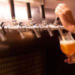 Преимущества поставок разливного пива с оборудованием