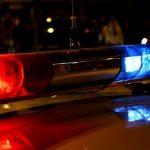 В рамках расследования уголовного дела о падении двух детей из окна возбуждено уголовное дело о халатности