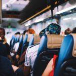 Из Ельни запустили автобусный маршрут в Москву