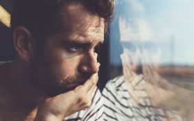 Смоляне все чаще отказываются от своих имен