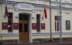 Прокуратура пресекла махинации с недвижимостью в администрации Смоленска