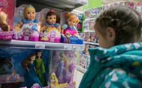 Следователи собирают деньги на лечение девочки с ДЦП в Смоленске