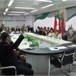 В Смоленске обсудили актуальные вопросы школьного образования