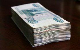 Бюджетники Смоленской области стали больше зарабатывать