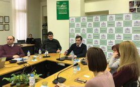 Инвалиды смогут пользоваться бесплатной парковкой в любом городе России