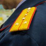 Житель столицы будет отбывать срок за дачу взятки смоленскому пограничнику