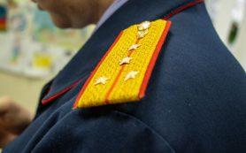 Причину смерти 13-летнего смолянина с признаками падения выясняют в СКР