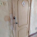«Туалетная» история смоленской школы продолжается