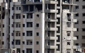 В Смоленске вынесен приговор в отношении директора строительной фирмы, обвиняемого в мошенничестве при строительстве жилых домов