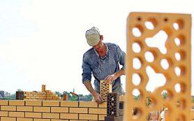 В Смоленске следователи помогли «выбить» зарплату главному инженеру