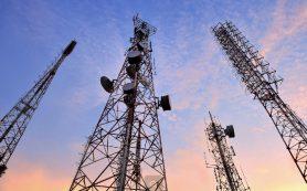 Дорога в Европу: МТС обеспечит ковровое 4G-покрытие федеральной трассы Москва – Минск (М1)