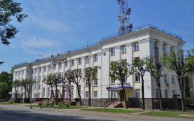 На Смоленском почтамте откроется выставка почтовых открыток