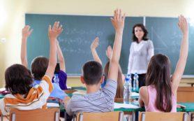 Министр просвещения РФ заявила о дефиците учителей в школах