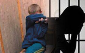 В Рославле мужчина избил подростка. За дело взялся следственный комитет