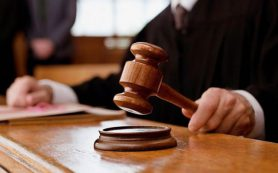 Дело по «Витебскому кварталу» передали в суд в Смоленской области