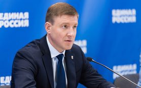 Власти Смоленска приостановили закупку дорожной фрезы