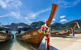 Поездка в Таиланд: советы путешественникам
