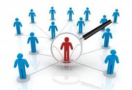 «Капитал компетенций», который определяет профессиональную ловкость индивидуума: коммуникативная и креативная компетентность