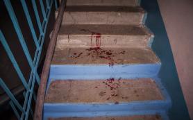 В Смоленской области мужчина и женщина забили друга за долги