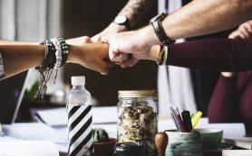 Смоленских предпринимателей обучат искусству управлять собой и своей командой