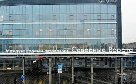 Смоляне в Москву и обратно будут ездить по-новому