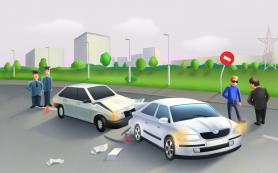 Для чего необходима консультация автоюриста: преимущества использования услуги?