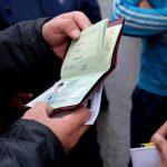Смолянин фиктивно прописал у себя дома 26 нелегалов