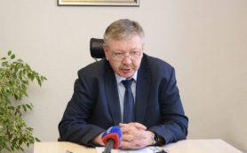Смолянка получила должность в Правительстве Республики Хакасия