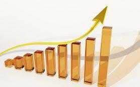 Малый и средний бизнес Смоленской области получит существенную поддержку в рамках реализации национального проекта