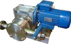 Качественное вакуумное оборудование в широком ассортименте