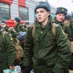 Молодой смолянин «бегает» от армии. Следователи возбудили уголовное дело