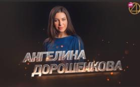 «В первые в мировой истории » порнозвезда из Смоленска «прожарила» Батрутдинова