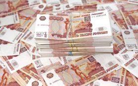 Приемная комиссия НИЯУ МИФИ работает в Смоленске