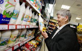«Разделение «молочки». Как это работает в Смоленске?