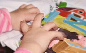 Родители из Смоленска рассказали о плохом обращении с ребенком в детсаде