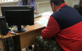 В Смоленской области предоставят адресную поддержку на повышение производительности труда