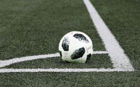 Футболисты из Смоленска стали первыми в турнирной таблице