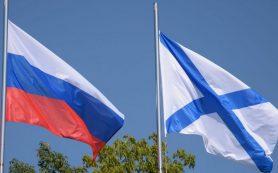 В Смоленске отметят День Военно-морского флота