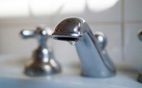 Где отключат горячую воду в Смоленске в августе